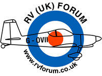 Click for the New UK Vans RV Builders Forum